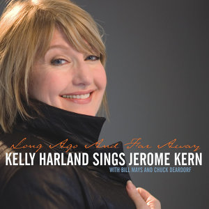 Kelly Harland