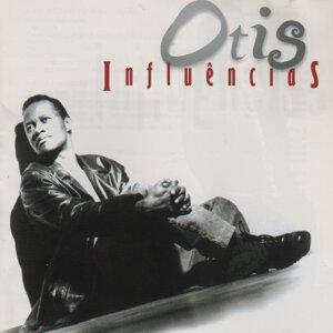 Otis 歌手頭像