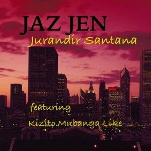 Jurandir Santana