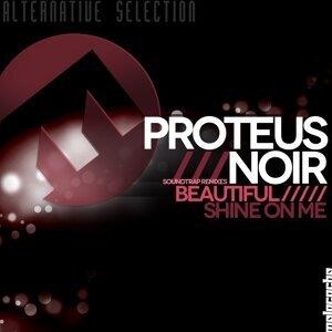 Proteus Noir 歌手頭像
