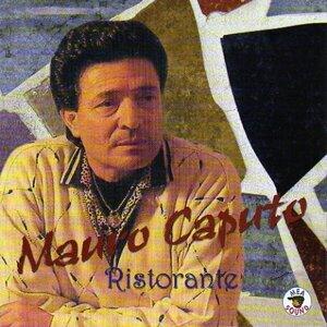 Mauro Caputo 歌手頭像
