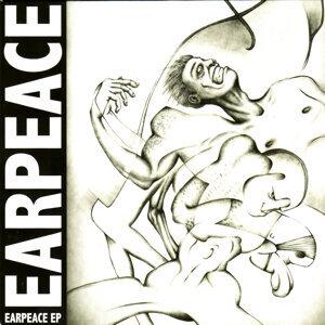 Earpeace 歌手頭像