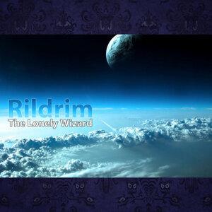 Rildrim 歌手頭像