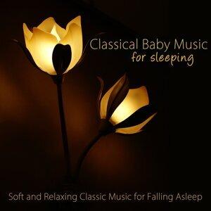 Sleeping Classics 歌手頭像