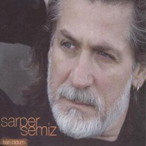 Sarper Semiz 歌手頭像