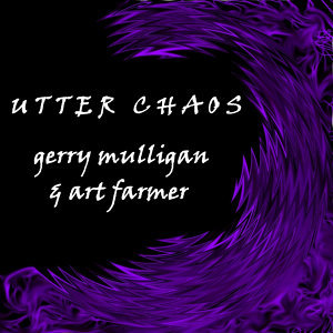 Gerry Mulligan & Art Farmer 歌手頭像