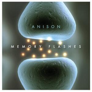 Anison
