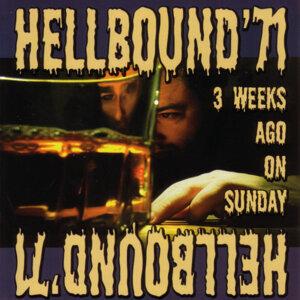 Hellbound '71