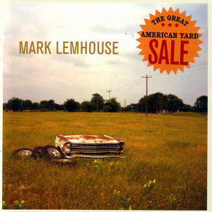 Mark Lemhouse 歌手頭像