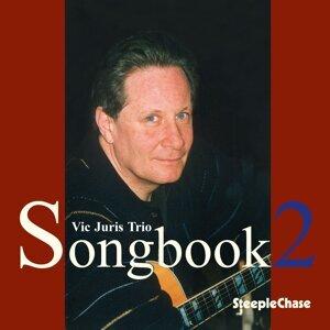 Vic Juris 歌手頭像