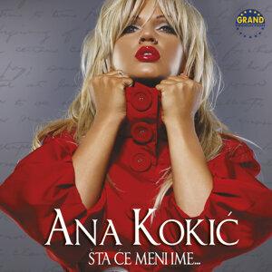 Ana Kokic
