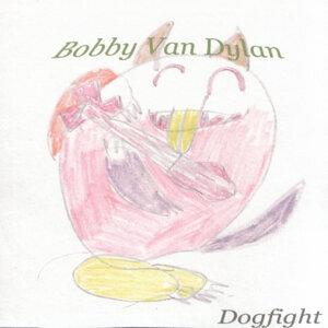 Bobby Van Dylan 歌手頭像