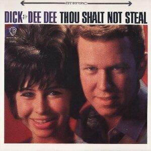 Dick & Dee Dee 歌手頭像