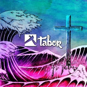 Tabor 歌手頭像
