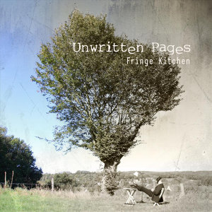 Unwritten Pages 歌手頭像
