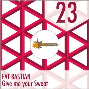 Fat Bastian 歌手頭像
