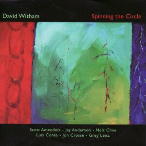 David Witham 歌手頭像