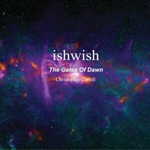 Ishwish 歌手頭像