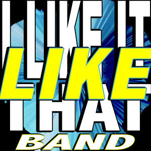 Like That Band 歌手頭像