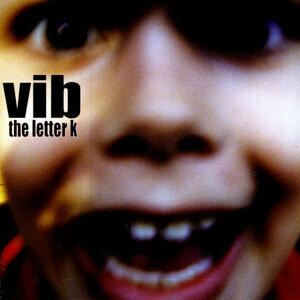 Vib 歌手頭像