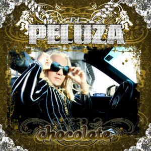 El Peluza 歌手頭像