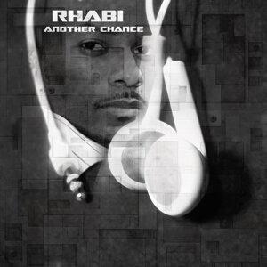 Rahbi 歌手頭像
