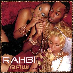 Rahbi