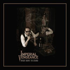 Imperial Vengeance 歌手頭像