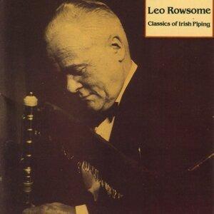 Leo Rowsome