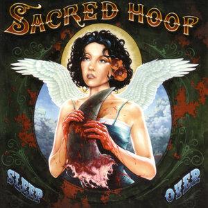 Sacred Hoop 歌手頭像