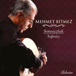 Mehmet Bitmez 歌手頭像