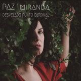 Paz Miranda