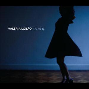 Valéria Lobão 歌手頭像