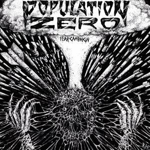 Population Zero 歌手頭像