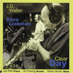 J.D. Walter 歌手頭像