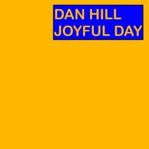 Dan Hill 歌手頭像