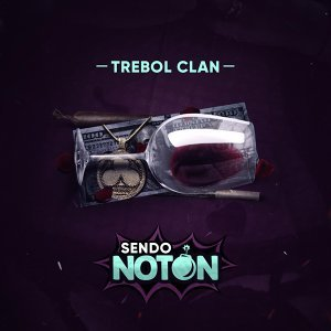 Trebol Clan 歌手頭像