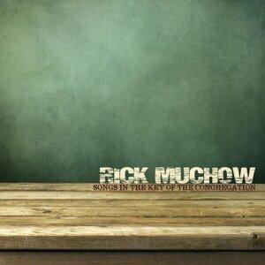 Rick Muchow