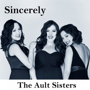 The Ault Sisters 歌手頭像
