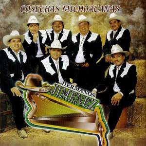 Los Hermanos Jimenez 歌手頭像