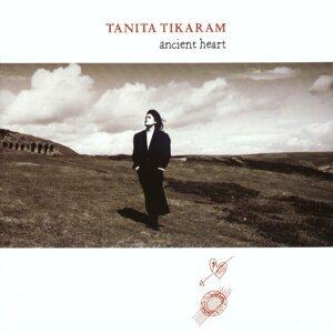 Tanita Tikaram 歌手頭像