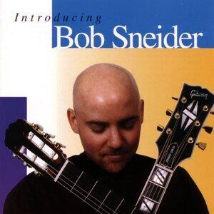 Bob Sneider