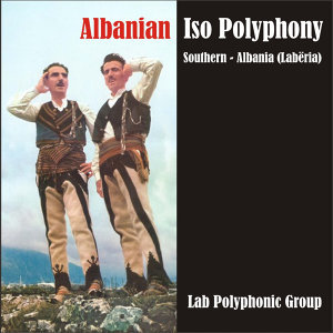 Lab Polyphonic Group