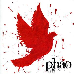 Phao 歌手頭像