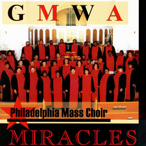 Philadelphia Mass Choir 歌手頭像