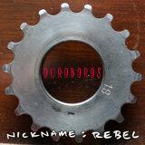 nickname: Rebel