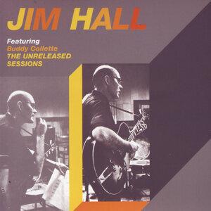 Jim Hall & Buddy Collette 歌手頭像