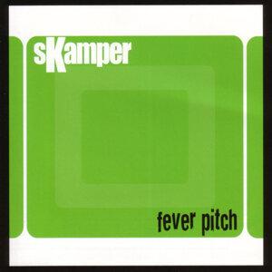 Skamper 歌手頭像
