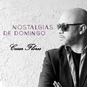 Cesar Flores 歌手頭像