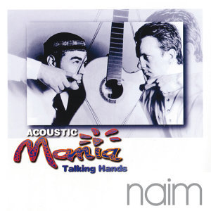 Acoustic Mania